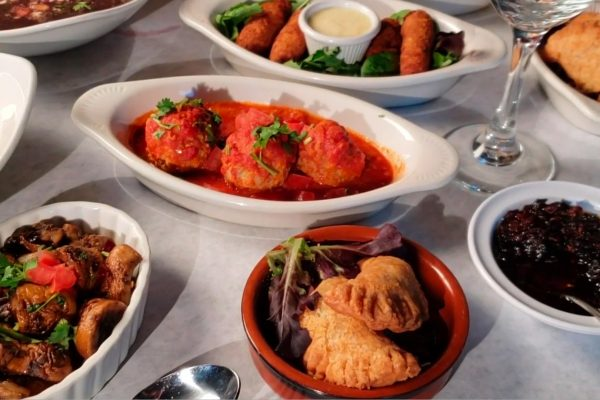 lola-appetizers-and-soups