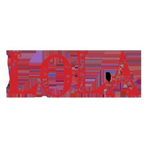 Lola Latin Bistro